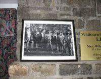 Walltown-1