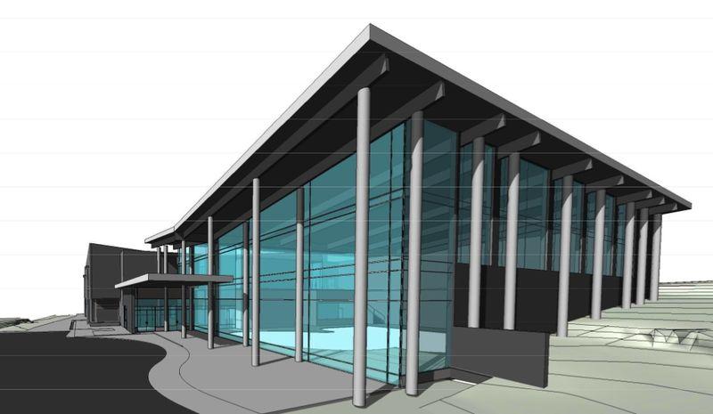 Wac_exterior_proposed