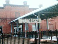 Durhamstation_ext