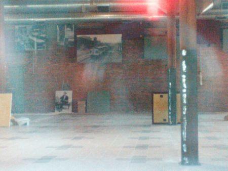 Durhamstation_inside