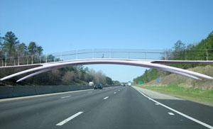 Att_bridge