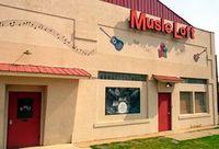 Musicloft