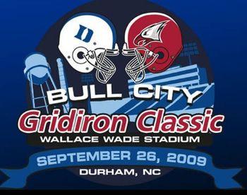 Bull_city_gridiron_classic