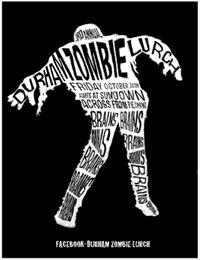 Zombie_lurch_logo