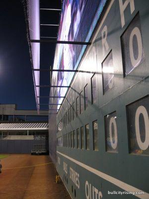 Scoreboard_vertical_intro