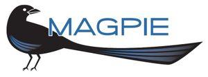 Magpie_boutique