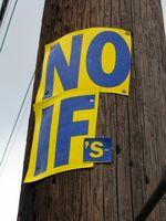No_ifs