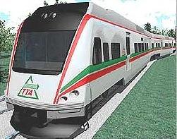 Tta_rail