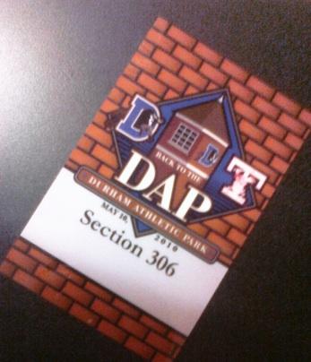 Dap_game_ticket