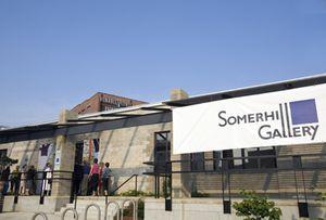 Somerhill_2008