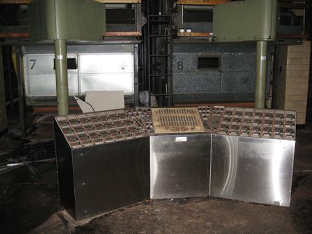 Chesterfield_controlpanel