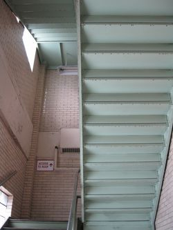 Chesterfield_stairs