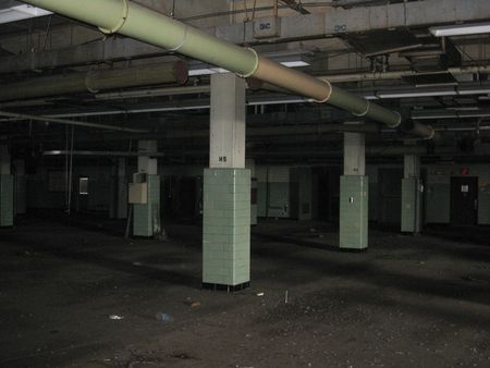 Chesterfield_columns