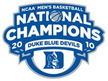 Duke_nc2010