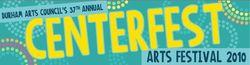 Centerfest-logo