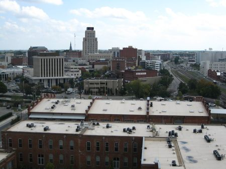 Chesterfield_roof_dt