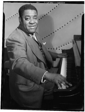 Art_Tatum_Vogue_Room
