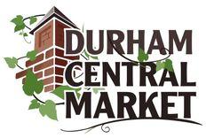 Dcm_logo
