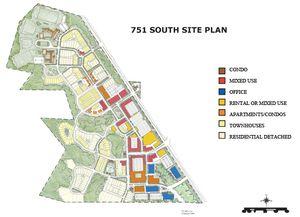 751-south-sp