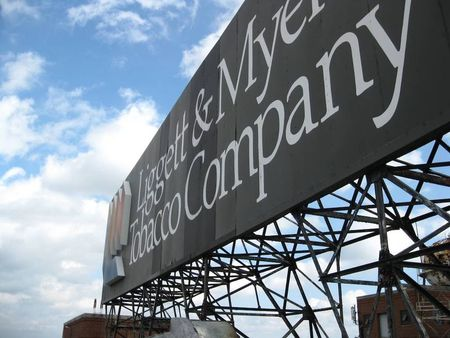 Chesterfield-lm-sign