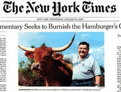 Nyt-bull-not-bull-city-per-se-but-hey-onlyburger-vibe-amirite