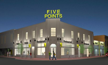 Five_points_design
