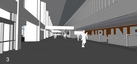 Rdu-conceptual-t1-2011-04-d