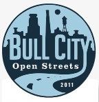 Bull-city-open-streets