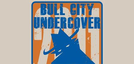 Bullcityundercover-night1
