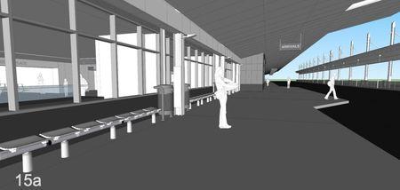 Rdu-conceptual-t1-2011-04-a