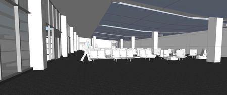 Rdu-conceptual-t1-2011-04-c