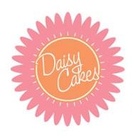 Daisycakes