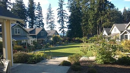 Highlands_langley_pocket_neighborhood