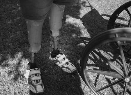 Legs4blog