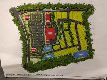 Northrivervillage_prelim_conceptplan