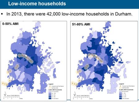 Li_housing_percentages