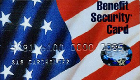 North-Carolina-EBT-Card-Balance-