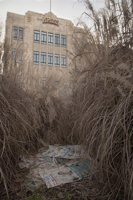Homeless_bed_2_blog