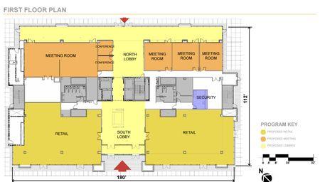 Floorplan_1stfl